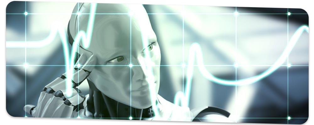 torgovyj-robot-dlya-binarnyx-opcionov-binary-option-robot_inside