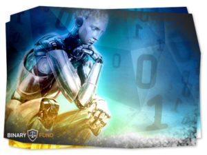 u-bot-torgovyj-robot-dlya-binarnyx-opcionov