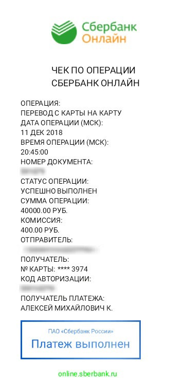 lionel capital отзыв