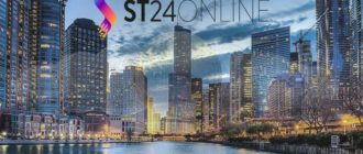 St24online