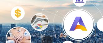 AffMidas – прямой рекламодатель
